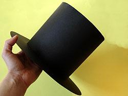 Bevorzugt Einen Zylinder basteln | Basteln & Gestalten AU22