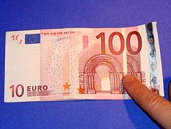 Geldgeschenk Zum Start Basteln Gestalten