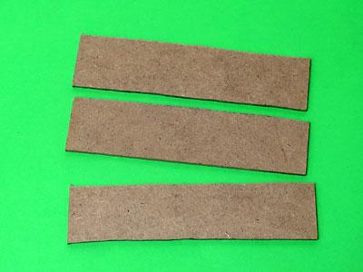 Holzplatten sägen