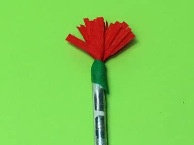 Geld-Blume