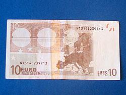 Geldgeschenke Zum 40 Geburtstag Basteln Gestalten