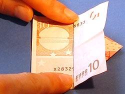 witzige Geldgeschenke