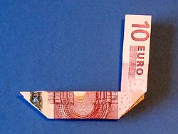 Ideen für Geldgeschenke