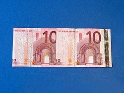 Einen Schulranzen aus Geld falten