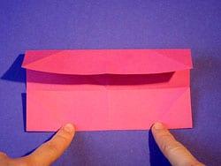 Fische basteln aus papier - Fische basteln aus papier ...