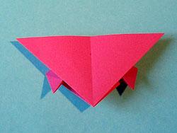 Schritt 9: Basteln mit Papier
