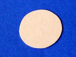 Schritt 12: Kreis ausschneiden