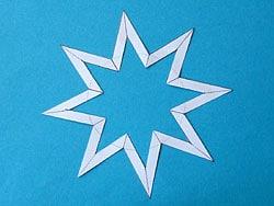 Tinker Αστέρων