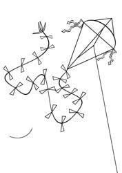 ausmalbilder - spielen | basteln & gestalten