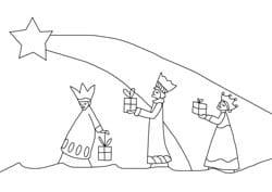 Related pictures koenig malvorlage krone einer prinzessin malvorlage