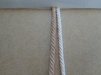 Rechts-Rechts-Knoten