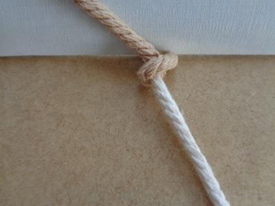 erster Links-Knoten