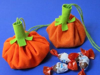 kleine Halloween Geschenke