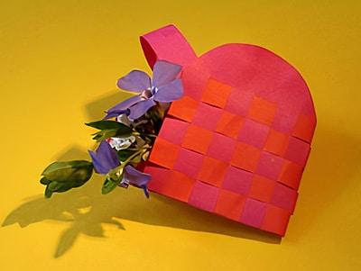 kleine geschenke basteln basteln gestalten. Black Bedroom Furniture Sets. Home Design Ideas
