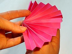 Papiertiere
