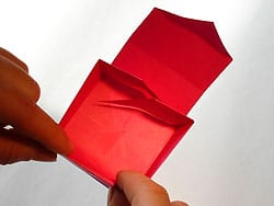 Schritt 11: Schachteln basteln