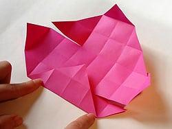 Schachteln Für Kleine Geheimnisse Basteln Basteln Gestalten