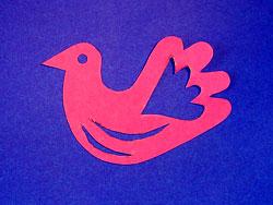 pin malvorlage vogel abb 17719 on pinterest. Black Bedroom Furniture Sets. Home Design Ideas