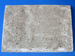 Bastelanleitung für Sandbilder