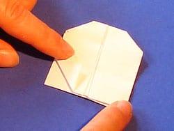Schritt 11: Basteln mit Papier
