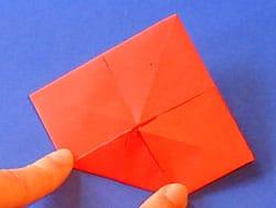 Schritt 8: Basteln mit Papier