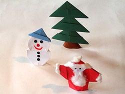 Bastelideen Zu Weihnachten Basteln Gestalten
