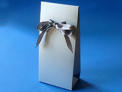 Häufig Eine schöne Verpackung | Basteln & Gestalten VK96